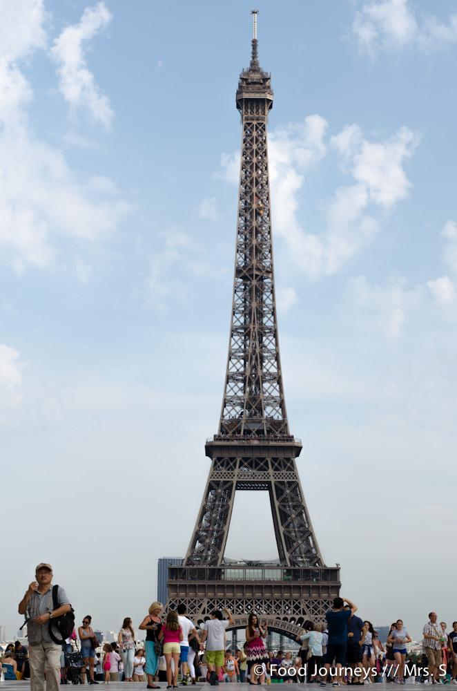 paris-1v